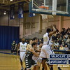Whiting_Noll_VBBK_JAN_31_2014 (15)