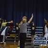 Whiting_Noll_VBBK_JAN_31_2014 (14)