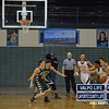 Whiting_Noll_VBBK_JAN_31_2014 (20)