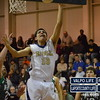 Whiting_Noll_VBBK_JAN_31_2014 (10)