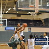 Whiting_Noll_VBBK_JAN_31_2014 (18)