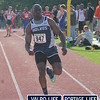 IHSAA_Boys_Track_and_Field_Regional_2014 (19)