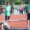 IHSAA_Boys_Track_and_Field_Regional_2014 (14)