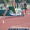 IHSAA_Boys_Track_and_Field_Regional_2014 (16)