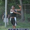 IHSAA_Boys_Track_and_Field_Regional_2014 (12)