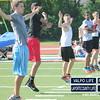 IHSAA_Boys_Track_and_Field_Regional_2014 (9)