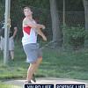 IHSAA_Boys_Track_and_Field_Regional_2014 (13)