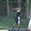IHSAA_Boys_Track_and_Field_Regional_2014 (11)