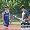 IHSAA_Boys_Track_and_Field_Regional_2014 (8)