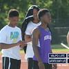 IHSAA_Boys_Track_and_Field_Regional_2014 (7)