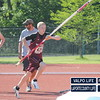 IHSAA_Boys_Track_and_Field_Regional_2014 (3)
