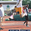 IHSAA_Boys_Track_and_Field_Regional_2014 (15)