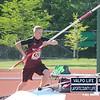 IHSAA_Boys_Track_and_Field_Regional_2014 (4)