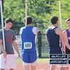 IHSAA_Boys_Track_and_Field_Regional_2014 (2)