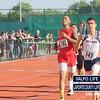 IHSAA_Boys_Track_and_Field_Regional_2014 (20)