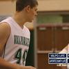 Valpo-vs-Hobart-Basketball (18)