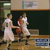 Valpo-vs-Hobart-Basketball (17)
