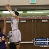 Valpo-vs-Hobart-Basketball (20)
