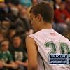 Valpo-vs-Hobart-Basketball (16)