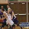 Valpo-vs-Hobart-Basketball (14)