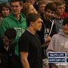 Valpo-vs-Hobart-Basketball (10)