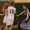 Valpo-vs-Hobart-Basketball (19)