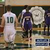 Valpo-vs-Hobart-Basketball (13)