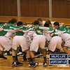Valpo-vs-Hobart-Basketball (1)