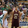 CHS_Girls_Basketball_@_VHS_12-20-13_JB4- 13_jb4-037