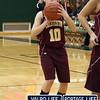 CHS_Girls_Basketball_@_VHS_12 20 13_jb1-011