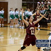 CHS_Girls_Basketball_@_VHS_12 20 13_jb3 13_jb4-024