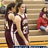 CHS_Girls_Basketball_@_VHS_12 20 13_jb2-017