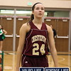 CHS_Girls_Basketball_@_VHS_12 20 13_jb1-006