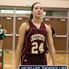 CHS_Girls_Basketball_@_VHS_12 20 13_jb1-006