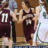 CHS_Girls_Basketball_@_VHS_12 20 13_jb3 13_jb4-038