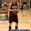 CHS_Girls_Basketball_@_VHS_12 20 13_jb1-008