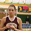 CHS_Girls_Basketball_@_VHS_12 20 13_jb2-013