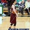 CHS_Girls_Basketball_@_VHS_12 20 13_jb1-001