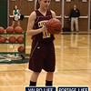 CHS_Girls_Basketball_@_VHS_12 20 13_jb1-009