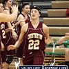 CHS_Girls_Basketball_@_VHS_12 20 13_jb1-018