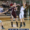 CHS_Girls_Basketball_@_VHS_12-20-13_JB4- 13_jb4-063
