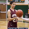 CHS_Girls_Basketball_@_VHS_12 20 13_jb1-004