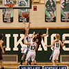 CHS_Girls_Basketball_@_VHS_12-20-13_JB4- 13_jb2-037