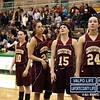 CHS_Girls_Basketball_@_VHS_12 20 13_jb1-014