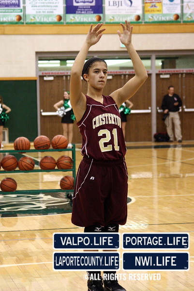 CHS_Girls_Basketball_@_VHS_12 20 13_jb1-003