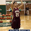 CHS_Girls_Basketball_@_VHS_12 20 13_jb1-003
