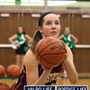 CHS_Girls_Basketball_@_VHS_12 20 13_jb1-005