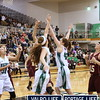 CHS_Girls_Basketball_@_VHS_12 20 13_jb3 13_jb4-001