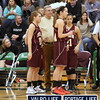 CHS_Girls_Basketball_@_VHS_12 20 13_jb1-029