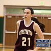 CHS_Girls_Basketball_@_VHS_12 20 13_jb2-003